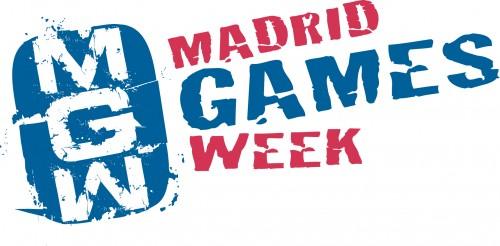 madrid_games_week_rgb