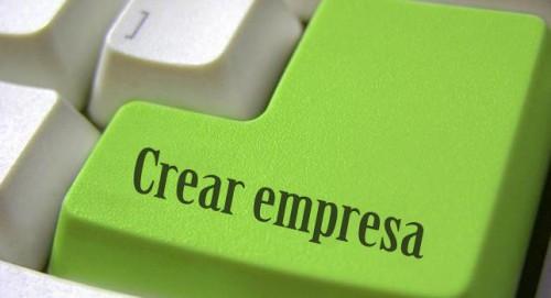 crear-empresa