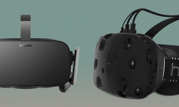 oculus-vs-vive-970-80
